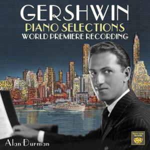 CD-cover-NY